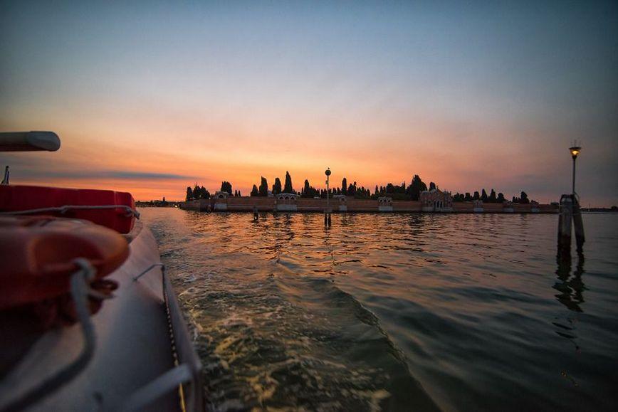 venezia venice italy daily life photos photography trave 34