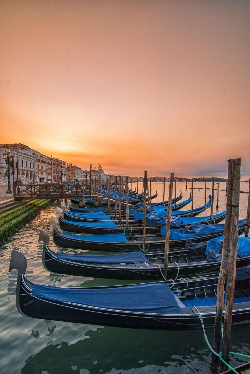 venezia venice italy daily life photos photography trave 39