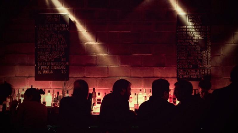 wine-bar-buenos-aires-grand-bar-danzon-799x449