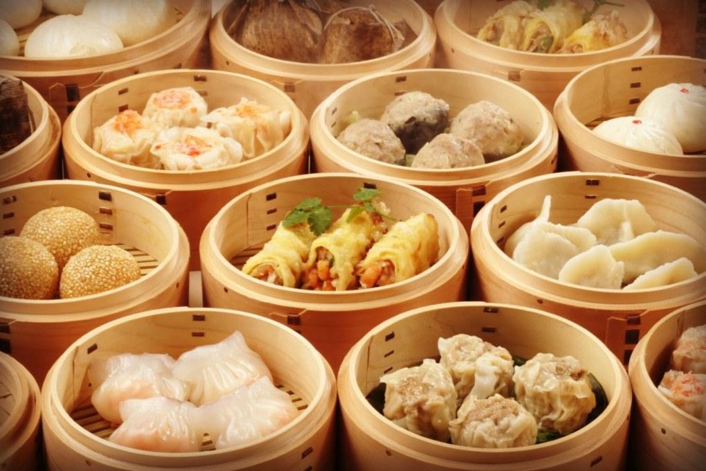 dimsum singapore places to eat