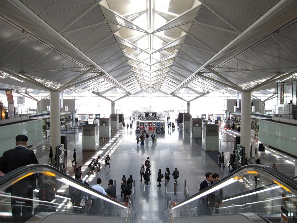 5-central-japan-international-airport-ngo-best airports in asia in 2016 by skytrax ratings