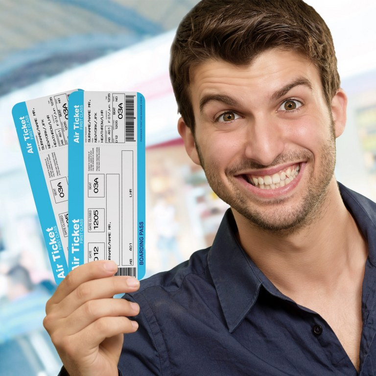 boarding pass why you should not throw away travel tips