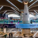 10 best airports in Asia in 2016 [RANKED]