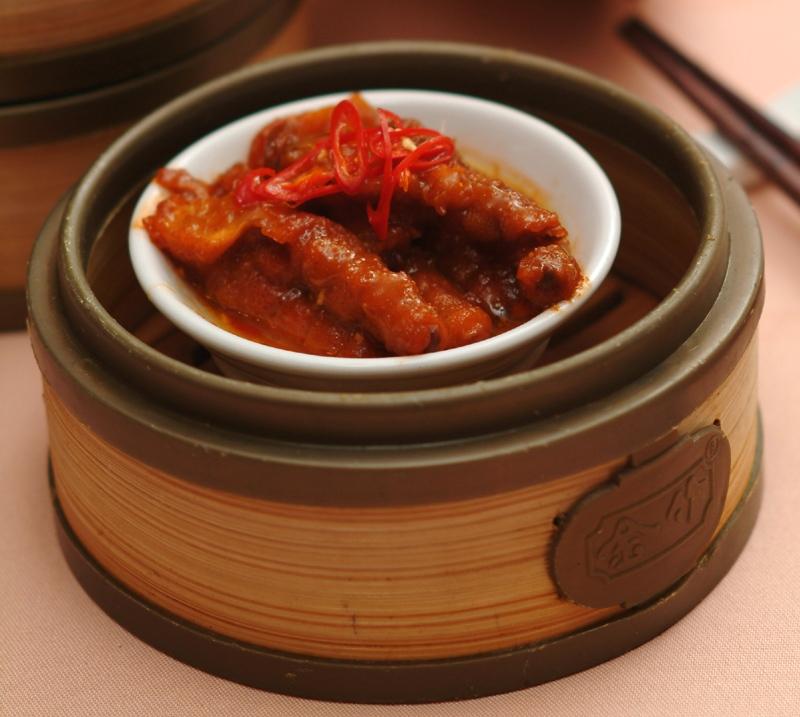 dim sum chinese cuisine dim sum receipes ingredients photos dim sum history art (1)