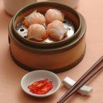 The story of Dim Sum – The art of enjoying Chinese cuisine