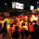 Fukuoka travel blog — Visiting Fukuoka & enjoy specialties of the Southern Japan