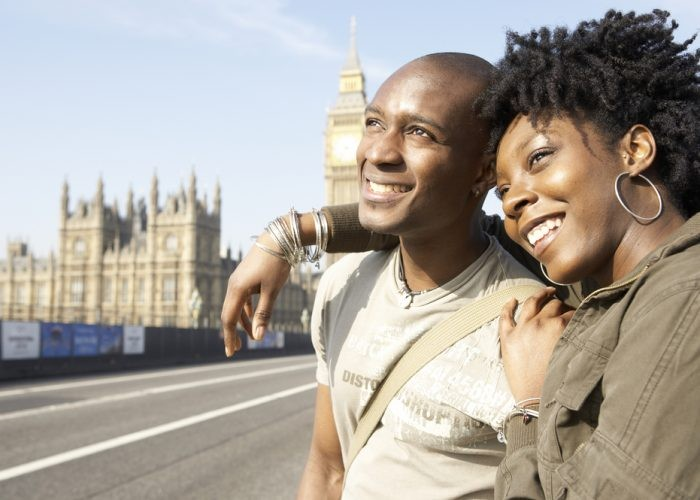 Its-Truly-the-Best-and-Worst-of-Times, travel, relationship test
