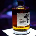 Why Japan does whisky bars better than anyone?