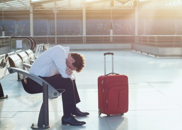 Pack-Your-Patience-tips to become a good and better traveller
