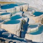 Explore Pamukkale – One of the most mysterious & irresistible of Turkey