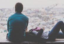 Travel-Relationship