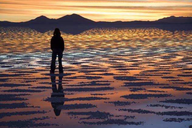 Travel-guide-Salar-de-Uyuni-Bolivia