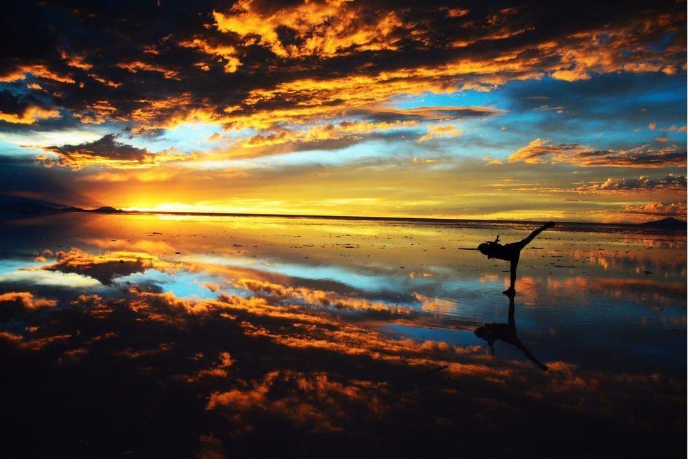 Best Travel Guide Bolivia