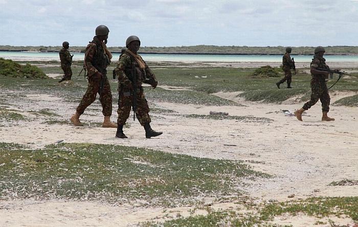 avoid travel to border Kenya, threats by the terrorist group al-Shabaab, Travel alerts, travel warnings
