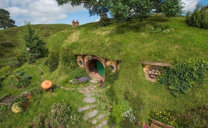 1 hobbiton new zealand (3)