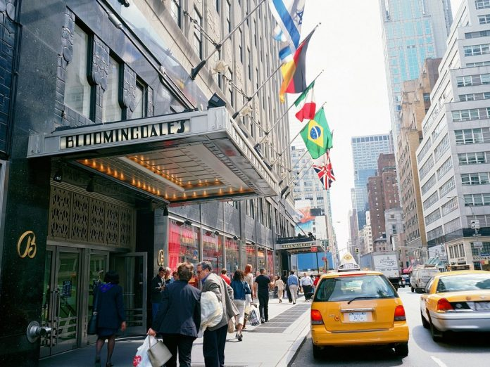 bloomingdales-uptown-new-york-new-york things you didnt know