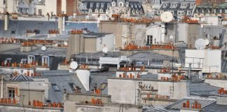 chimneys of paris story photos (1)