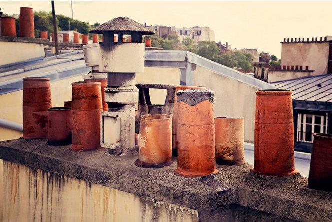 chimneys of paris story photos (1)