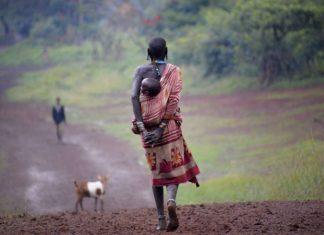ethiopia-facts-rod-waddington