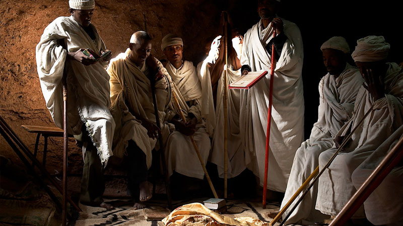 3. Abebe Bikila ethiopia-facts-stefan-gara