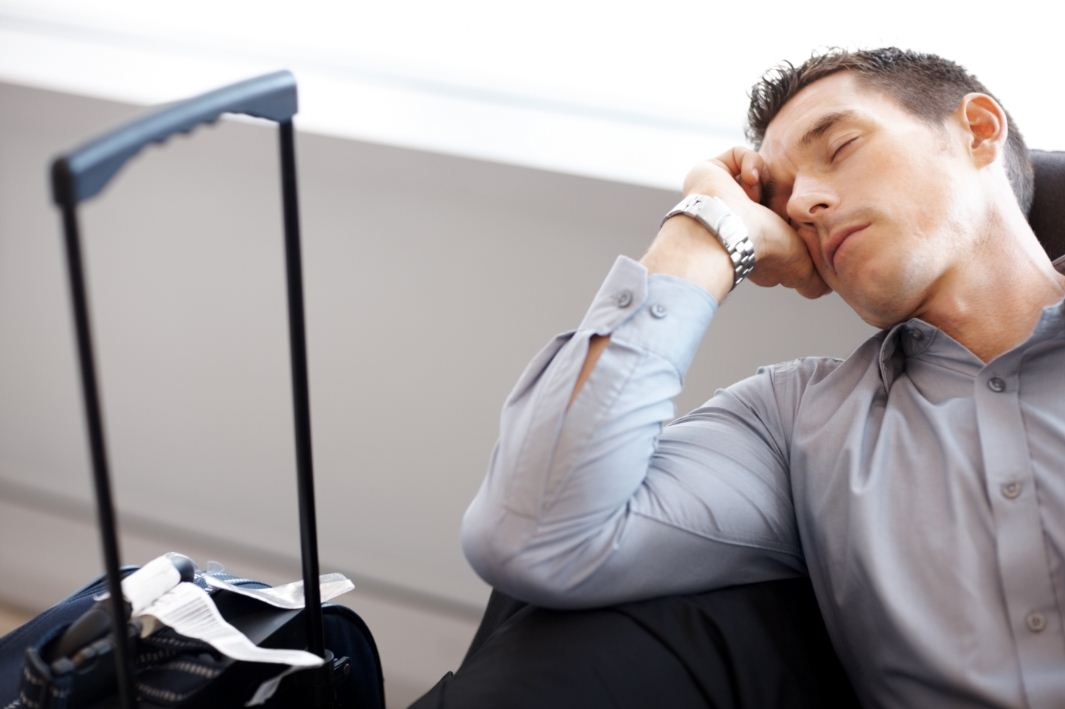 how to avoid jet lag tips 3