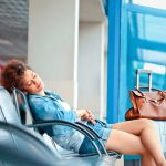 5 key jet lag facts you should know