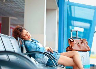 how to avoid jet lag tips 34