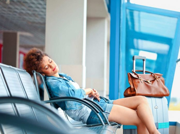 how to avoid jet lag tips 34