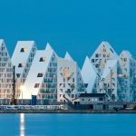 Aarhus travel blog — European capital of culture 2017