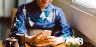 japanese apps for tourist traveller easy best japanese language app, learn japanese app iphone
