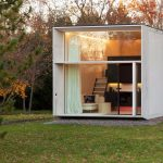 20+ jaw-dropping tiny homes around the world