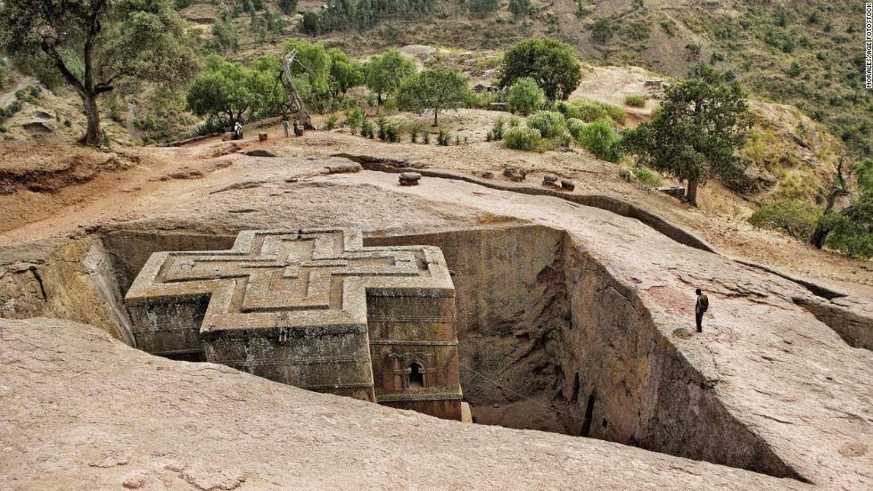 lalibela-ethiopia-horizontal-large-gallery