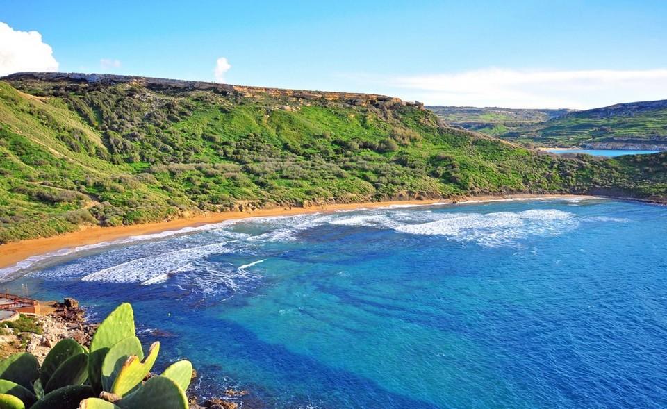 malta island nation photo photography tourist attractions 3