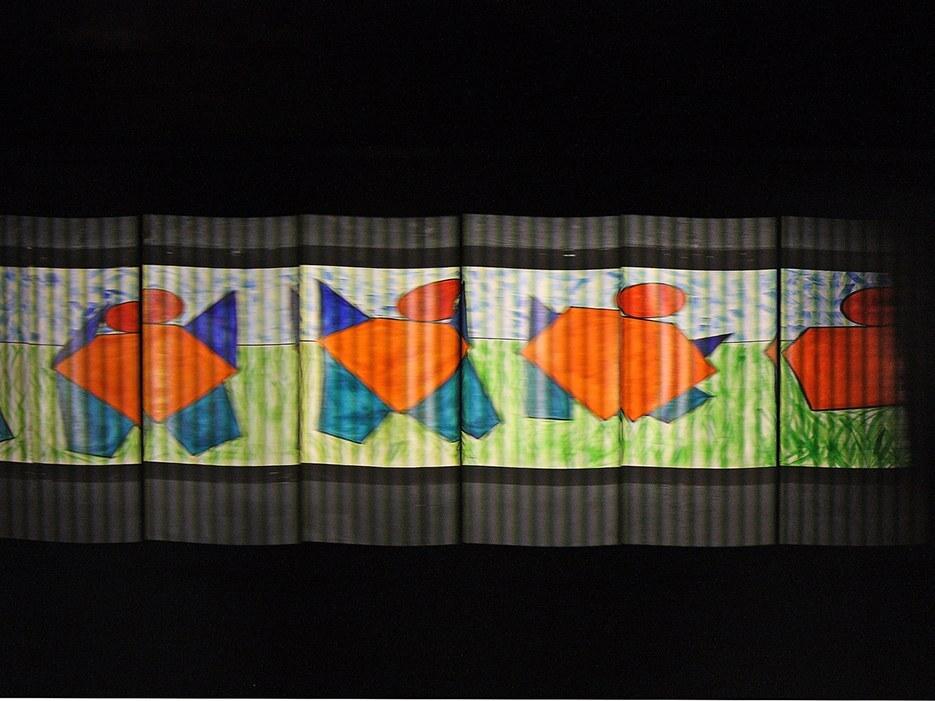 manhattan-bridge-artwork things you didnt know