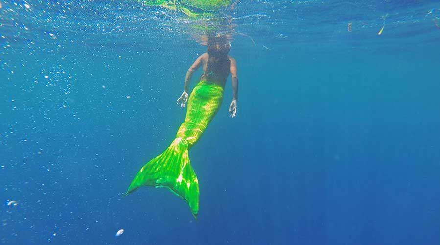 murmaid-swimming-boracay things to do
