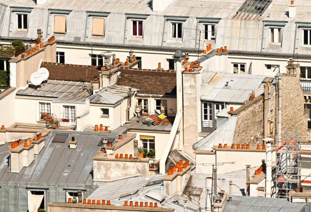 parisien chimneypots chimneys pots photos story tourist attractions (1)