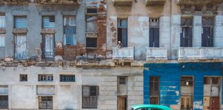 street life havana cuba travel photos photography picutures (1)