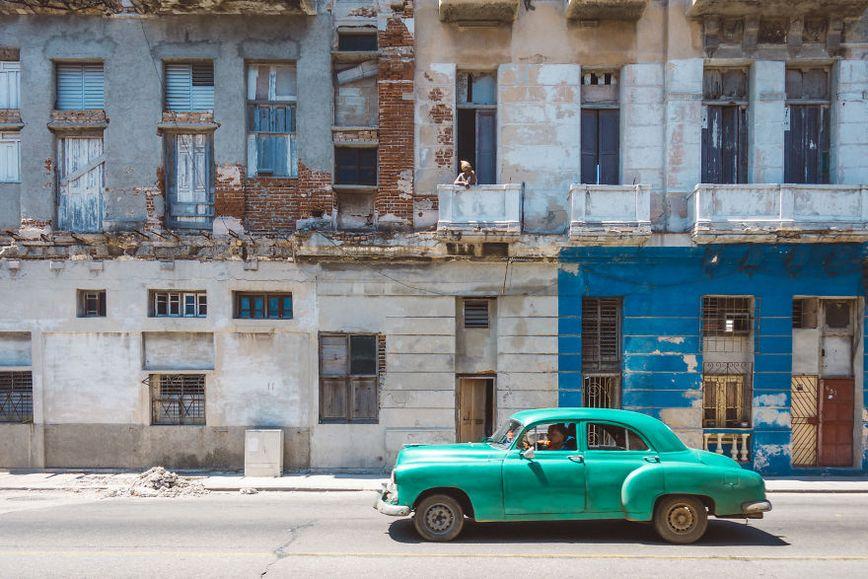 street life havana cuba travel photos photography picutures (1)