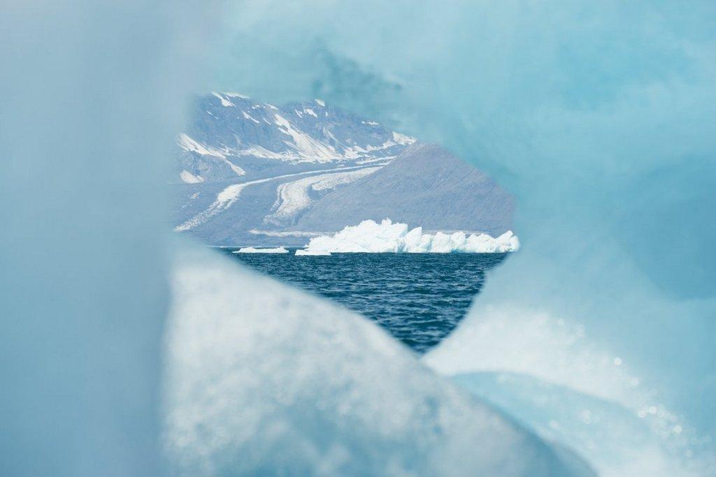 stunning alaska photo travel photography wild ice river ocean (12)