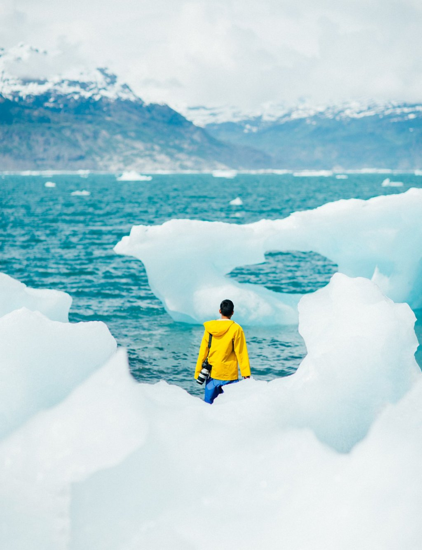 stunning alaska photo travel photography wild ice river ocean (14)