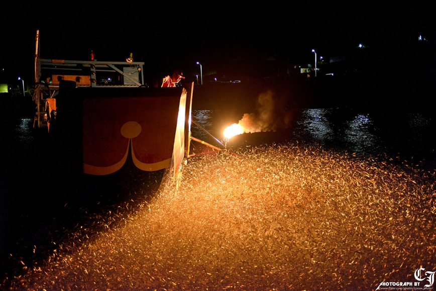 sulfuric fire fishing in Jinshan taiwan (18)