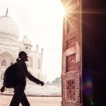 10 things to know before visiting India