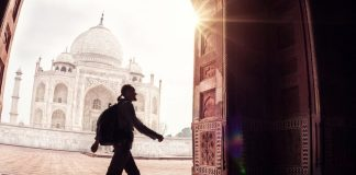 taj-mahal-silhouette-hero-india travel tips travel guide travel information need to know