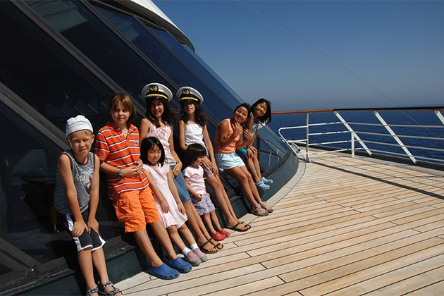 things to know, European river cruise