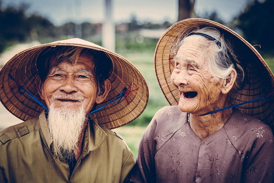 vietnam photos travel photography trip daily life (12)