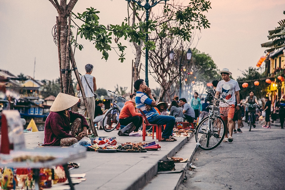 vietnam photos travel photography trip daily life (13)