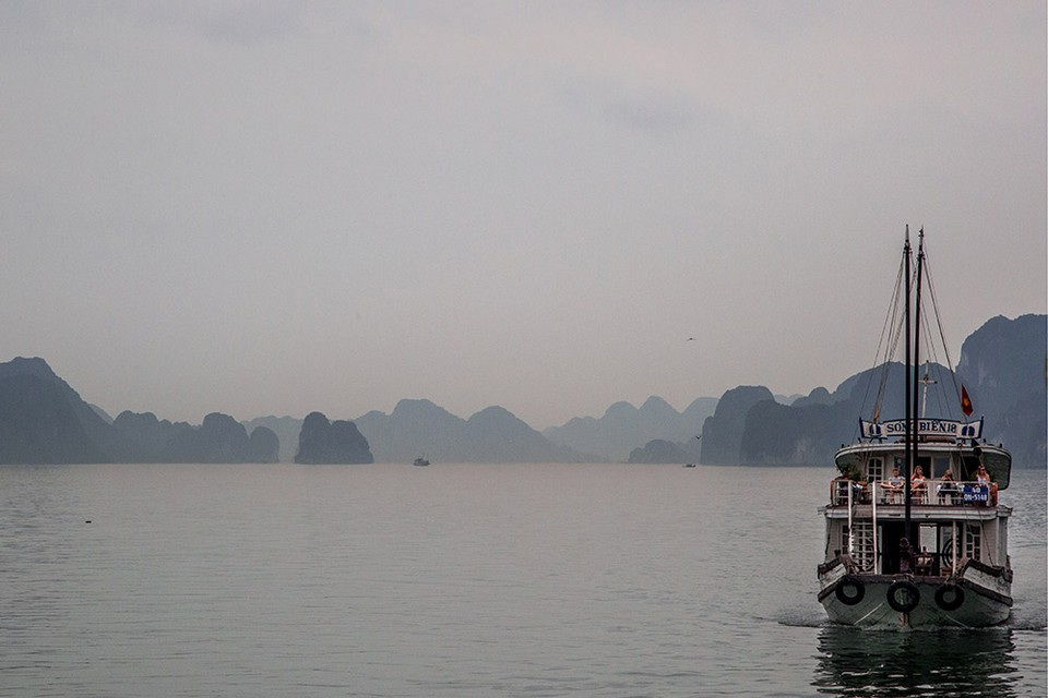 vietnam photos travel photography trip daily life (15)