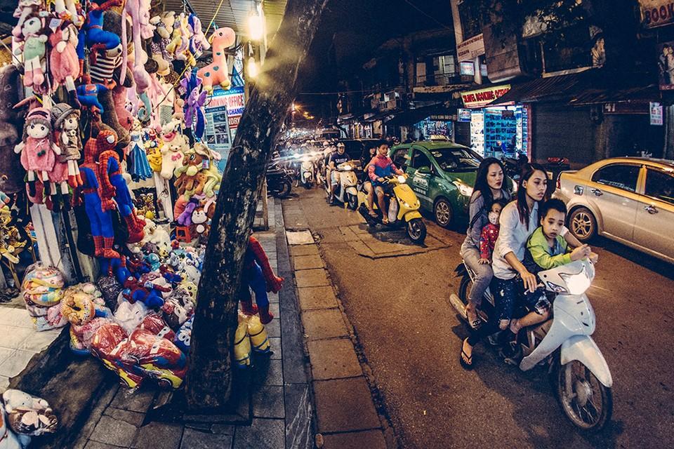 vietnam photos travel photography trip daily life (16)