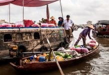 vietnam photos travel photography trip daily life (4)