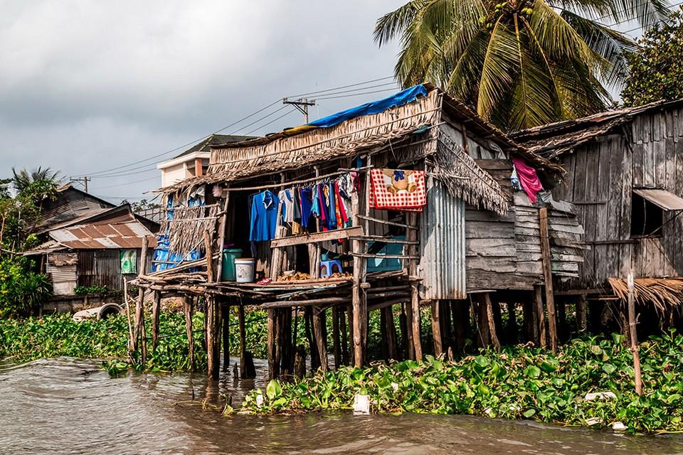 vietnam photos travel photography trip daily life (6)